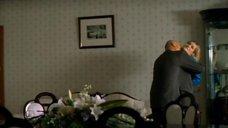 1. Интимная сцена с Викторией Толстогановой – Дневник камикадзе