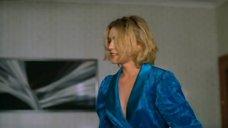 13. Интимная сцена с Викторией Толстогановой – Дневник камикадзе