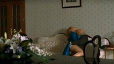 3. Интимная сцена с Викторией Толстогановой – Дневник камикадзе