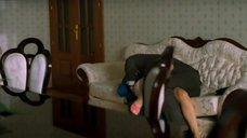 9. Интимная сцена с Викторией Толстогановой – Дневник камикадзе