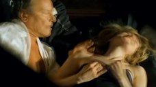 23. Секс с Викторией Толстогановой – Дневник камикадзе