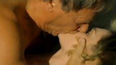 31. Секс с Викторией Толстогановой – Дневник камикадзе