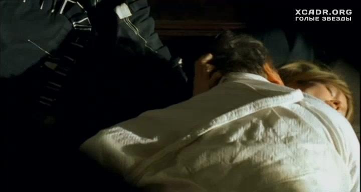 Голая актриса Шэрон Стоун фото эротика картинки