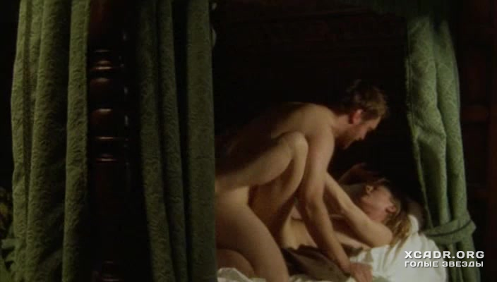 смотреть фильм про жесткий секс