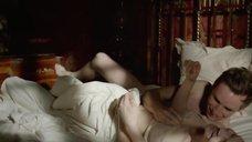 27. Милая красотка Клеманс Поэзи – Птичья песня