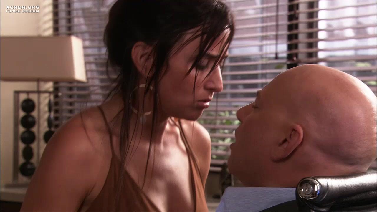 Блудливая калифорния порно