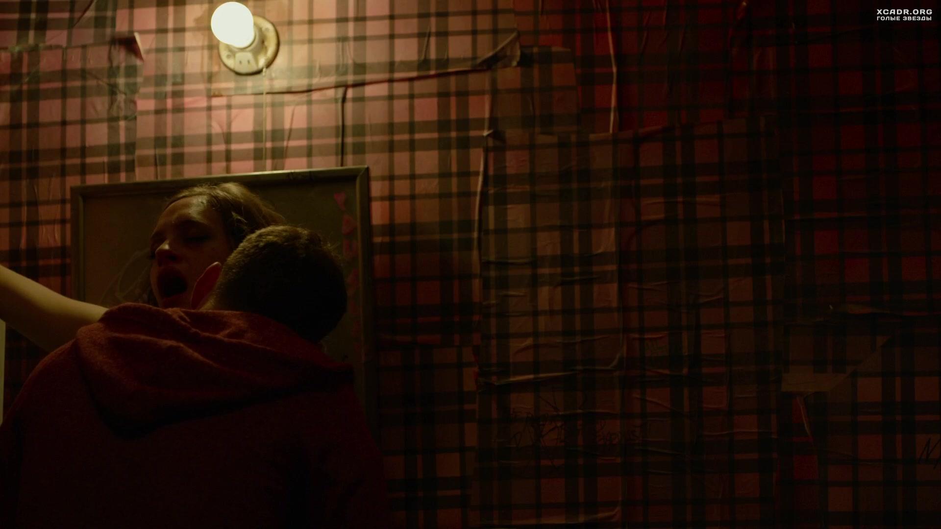 Сцены из фильмов про туалет — 4