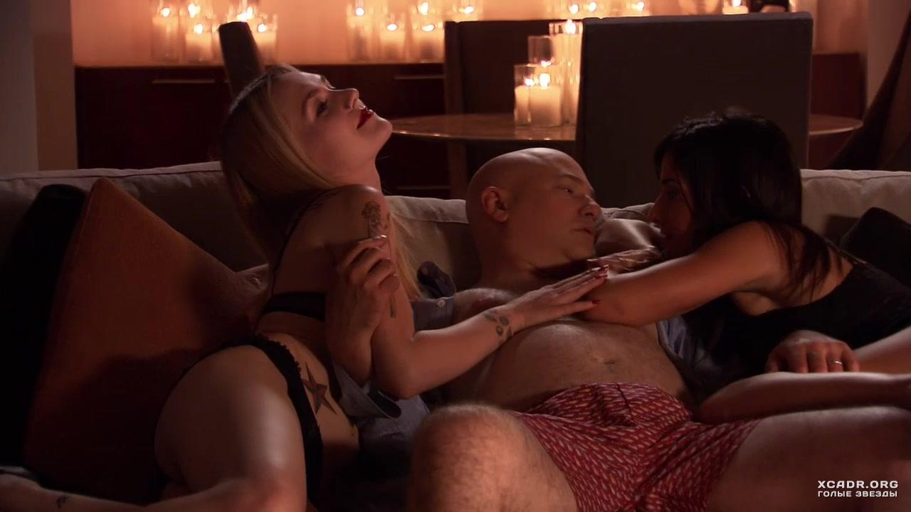 баб блудливая калифорния эротические кадры анальный секс нас
