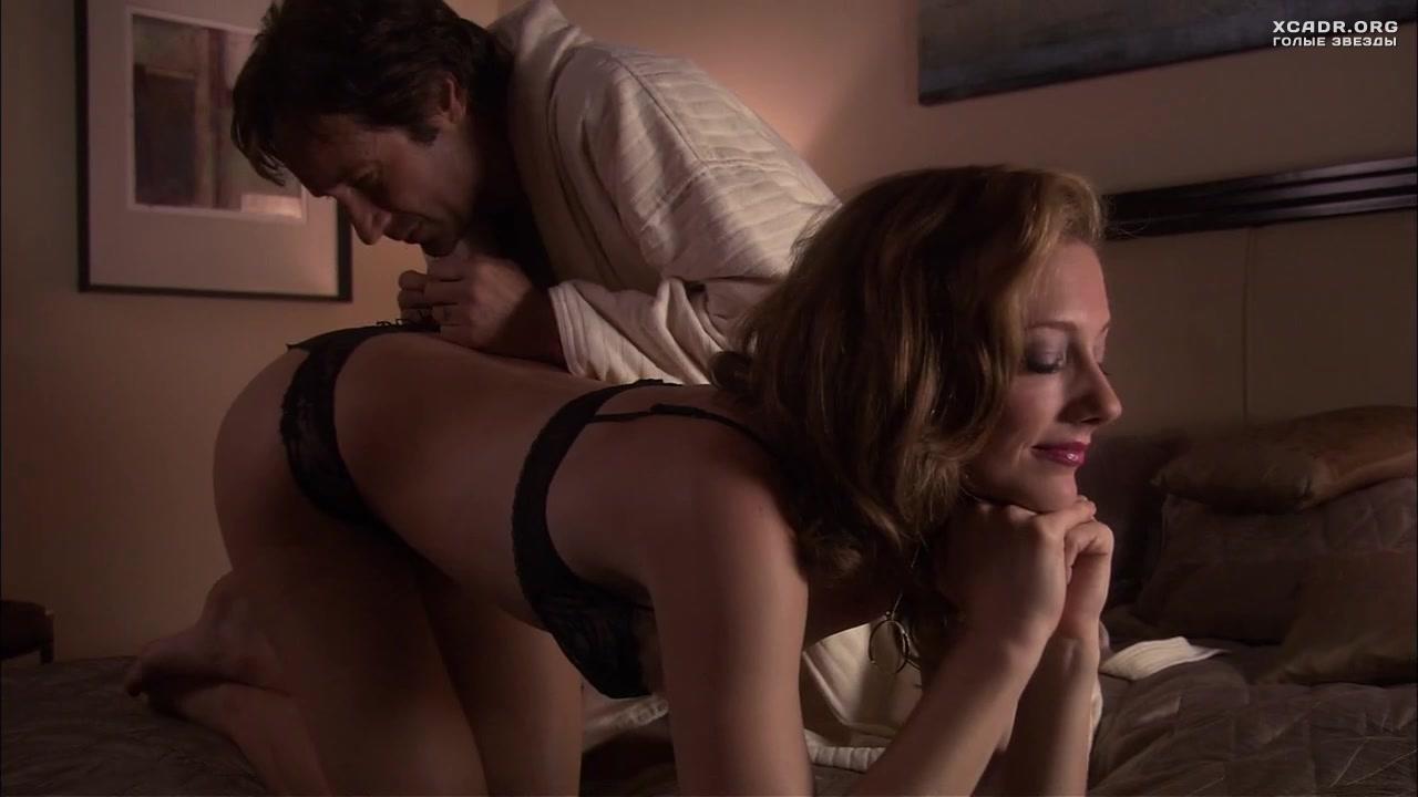 порно фильм джуди