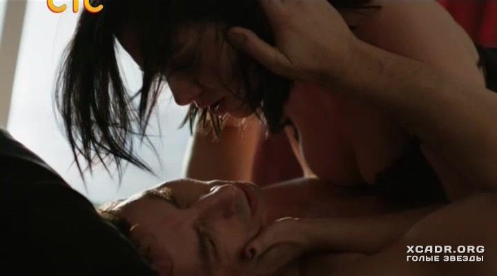 Секс сцены татьяна федоровская видео #5