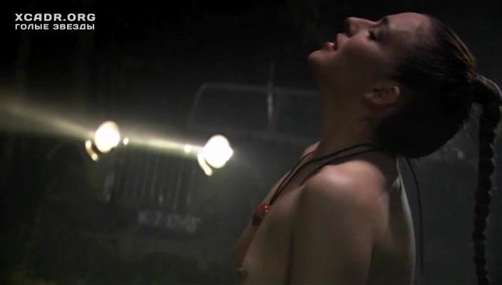 seks-stseni-tatyana-fedorovskaya-video-porno-devushka-i-dvoe-muzhchina
