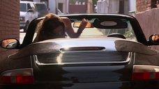 11. Секс с Брижит Бако в машине – Блудливая Калифорния