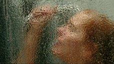 1. Мария Порошина принимает душ – Дневной дозор