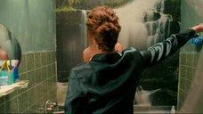 10. Мария Порошина принимает душ – Дневной дозор