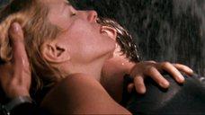 13. Мария Порошина принимает душ – Дневной дозор