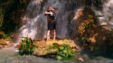 14. Мария Порошина принимает душ – Дневной дозор