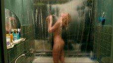 3. Мария Порошина принимает душ – Дневной дозор