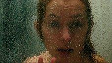 8. Мария Порошина принимает душ – Дневной дозор