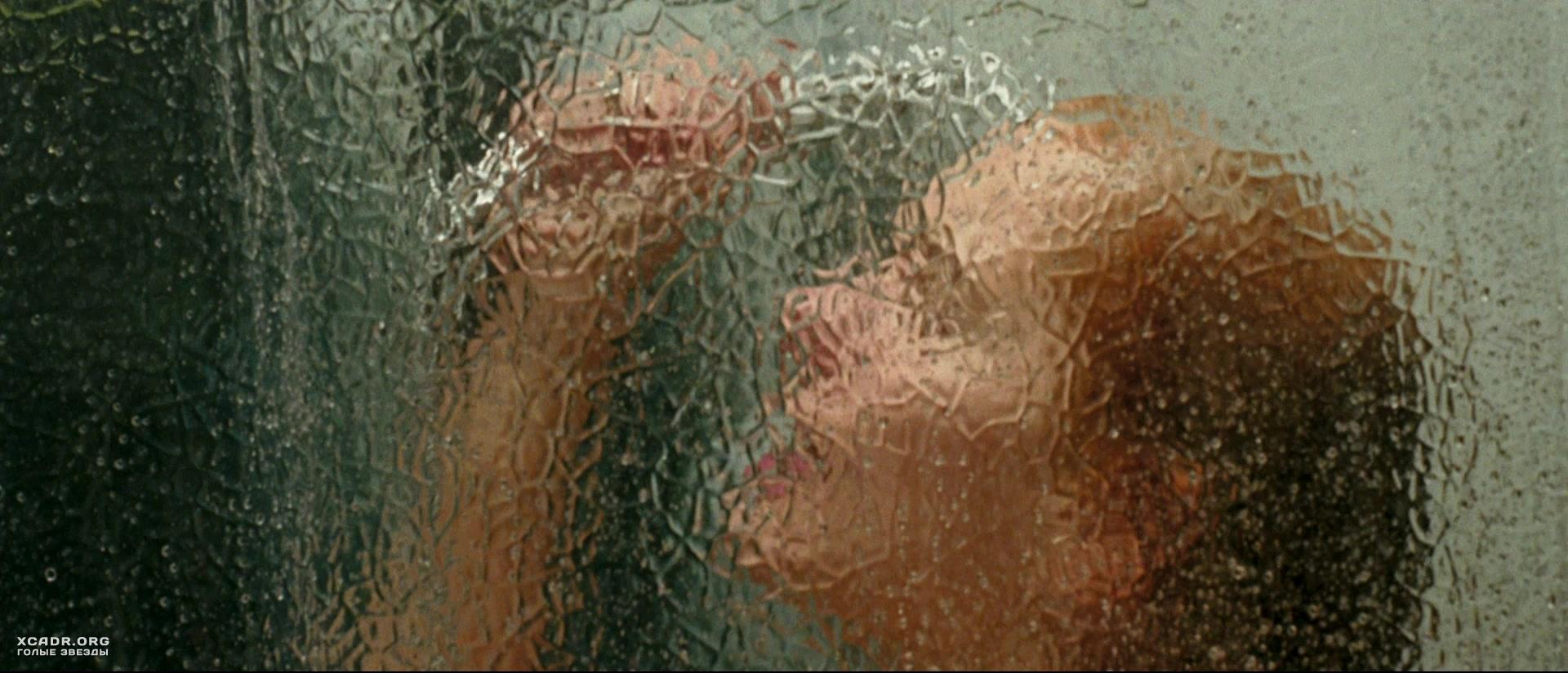Фильм эротический дозор164