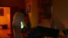 18. Мария Порошина в прозрачном костюме – Всегда говори «всегда»