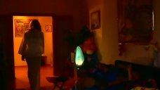 19. Мария Порошина в прозрачном костюме – Всегда говори «всегда»