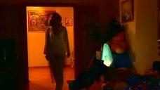 9. Мария Порошина в прозрачном костюме – Всегда говори «всегда»