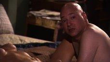 32. Групповой секс с Лаурой Нилс – Блудливая Калифорния