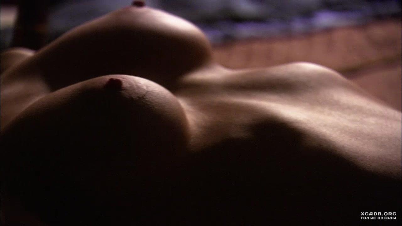 laura-metcalf-naked-malayali-nri-girls-hot-dirty-images