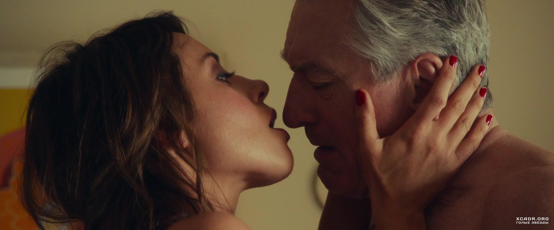 Смотреть фильм секс старик полезная