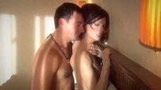 Секс с Екатериной Маликовой