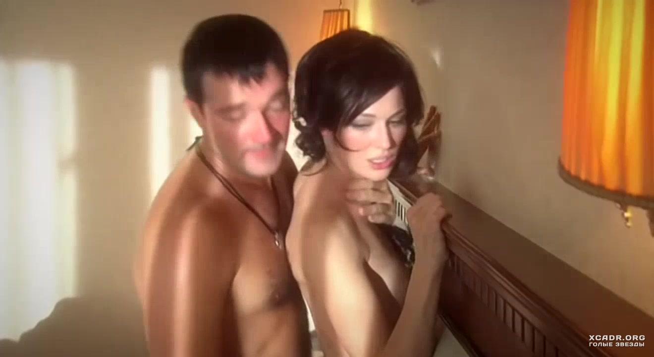 Екатерина маликова порно — img 14