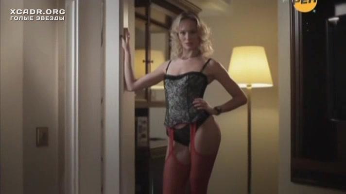 porno-ekaterina-online