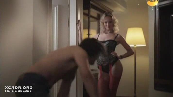 Катя маликова фейки, порно жопы русских женщин