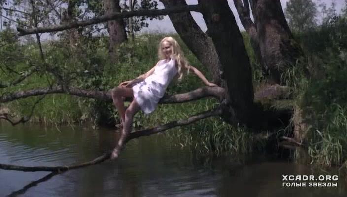 trahayut-zhenshinu-realnoe-skritaya-kamera