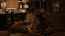 Секс с Вайдой Бюйте