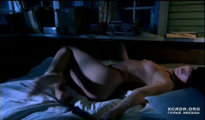 анна троянская порно фото