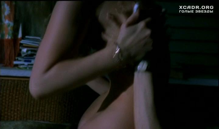 Секс из фильма бригада