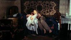 16. Интимная сцена с Дарьей Поверенновой – Лето любви