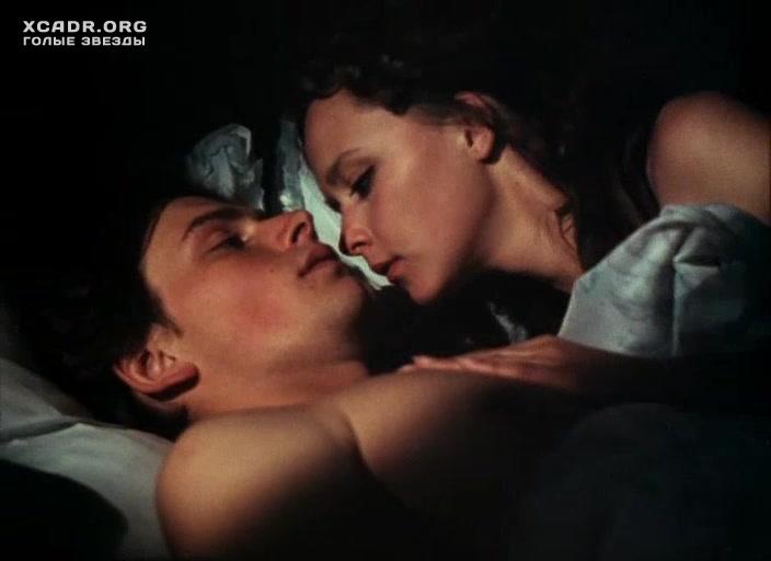 вокруг было секс фильм пансионат любви вот такую насадку