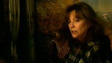 1. Голая грудь Ольги Остроумовой – Змеиный источник
