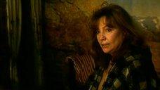 2. Голая грудь Ольги Остроумовой – Змеиный источник