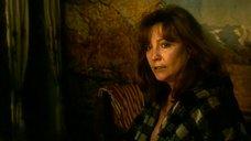 4. Голая грудь Ольги Остроумовой – Змеиный источник