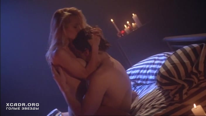 all-fours-pamela-anderson-hot-sex-scene-and