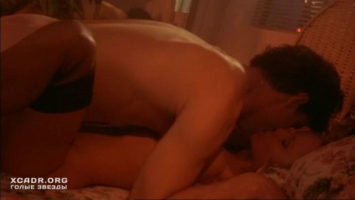 Эротический фильм секс с памелой