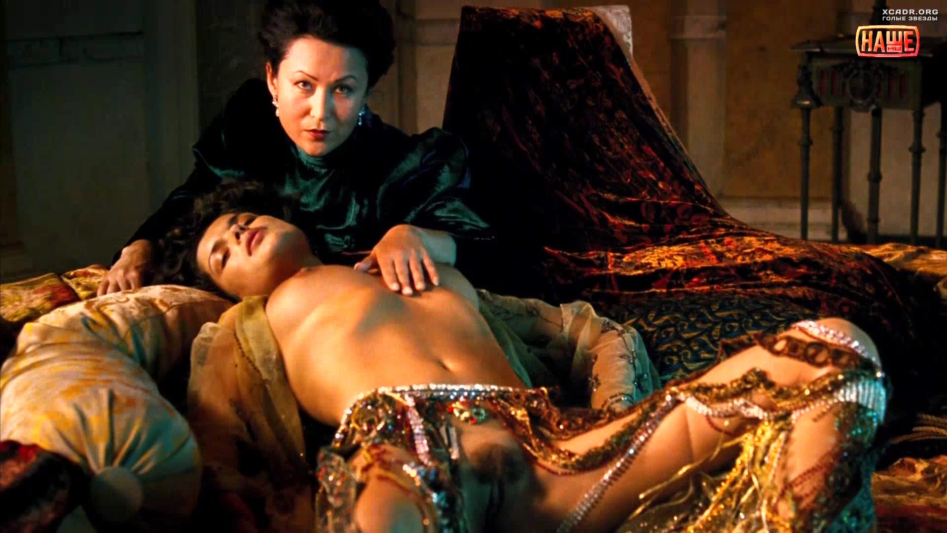 Эротика фильмы онлайн смотреть бесплатно Кино эротику онлайн