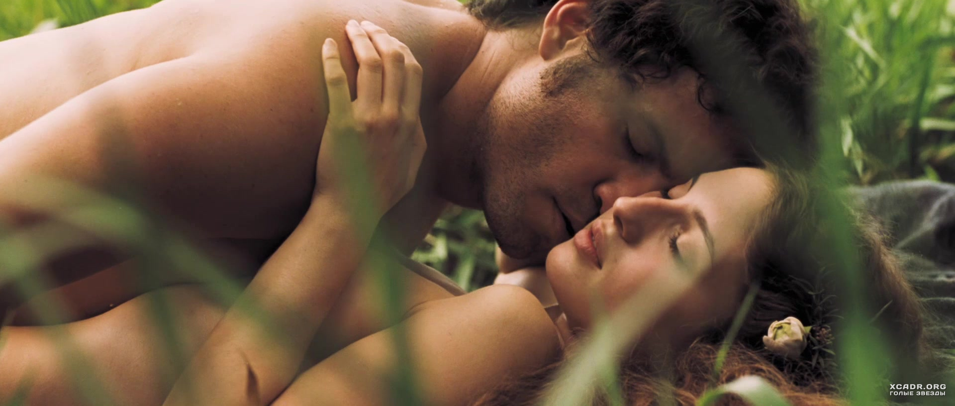Американский Мелодрама Про Любовь Эротика Фильмы