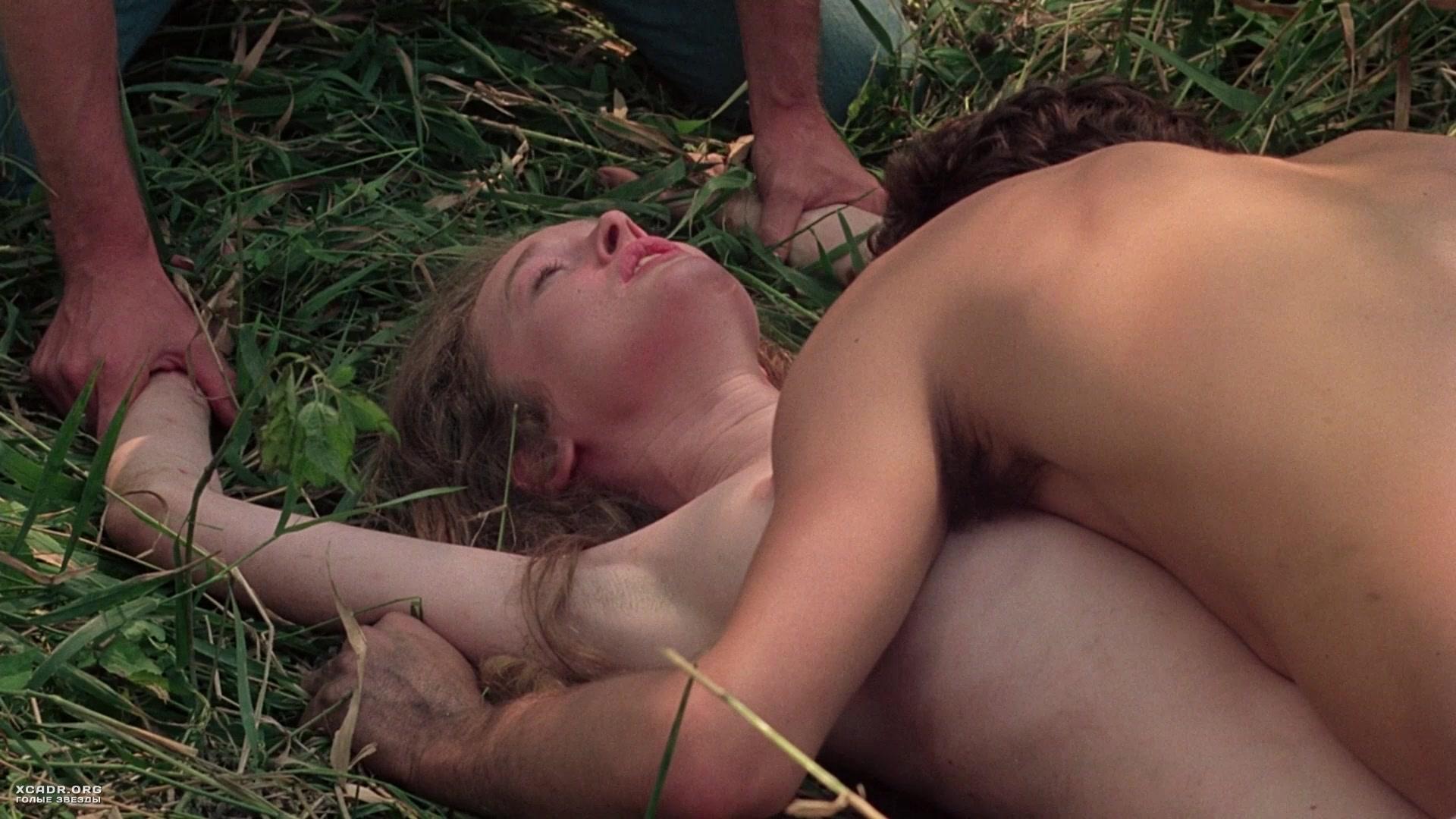 Насилуют Взрослых Женщин Порно Фильмы